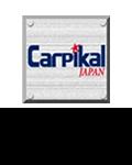 プロ仕様のカーケア用品 カーピカルJAPAN